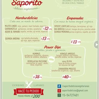 menu Saporito renovado 800x666 pag 1