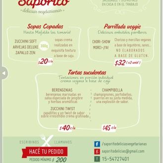 menu Saporito 800x666 horizonta AJUSTE