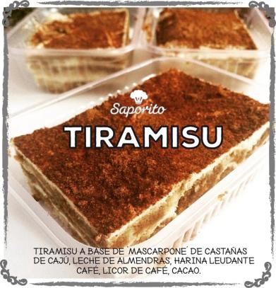 flyer Tiramisu 2